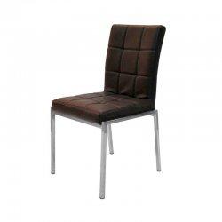 כסא חבצלת