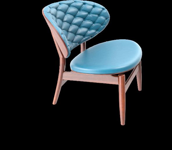 רהיטי גן נוי כסאות מעוצבים