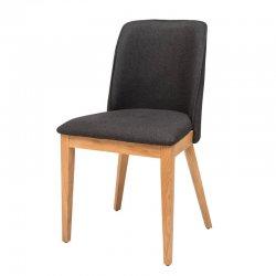 כורסא אפרת