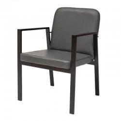 כורסא בלינסון