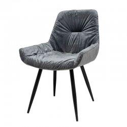 כורסא מונטנה