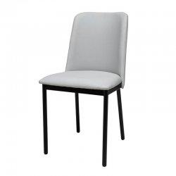 כסא איתמר