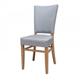כסא אלכס