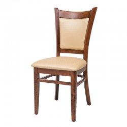 כסא אשל