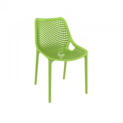כסא בגין