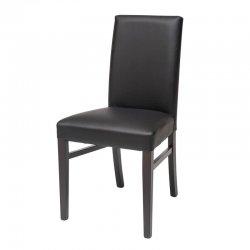 כסא בטי