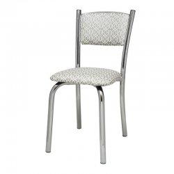 כסא בני