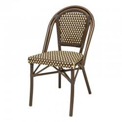 כסא בנקוק