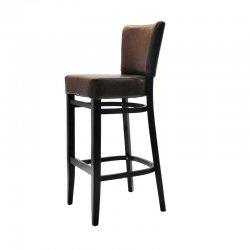 כסא בר דוב