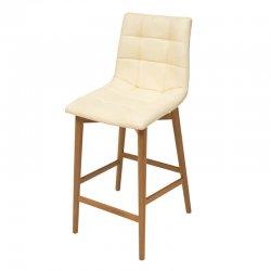 כסא בר דניאל רגל קונוס
