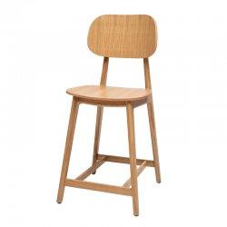 כסא בר לולה