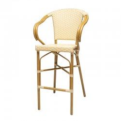 כסא בר מאי