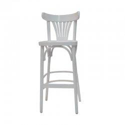 כסא בר מניפה