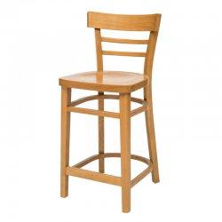 כסא בר סבתא