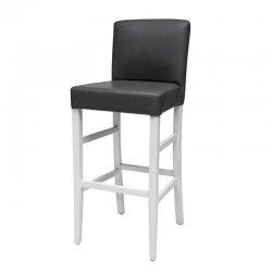 כסא בר פלורידה גב מלא