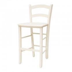 כסא בר קאנטרי