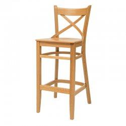 כסא בר קרן