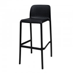 כסא בר רשת