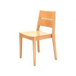 כסא דקו