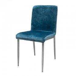 כסא דקל ללא תיפורים