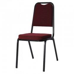 כסא הילטון