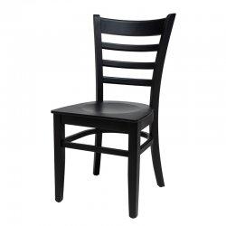 כסא חצב