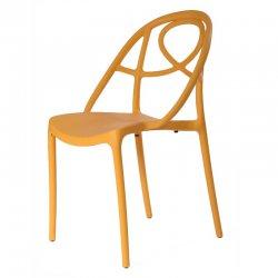 כסא טוויסטר