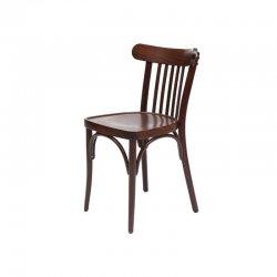 כסא יבניאל
