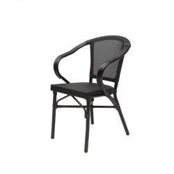 כסא יולי