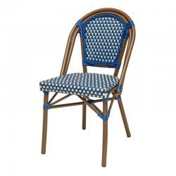 כסא ליאון