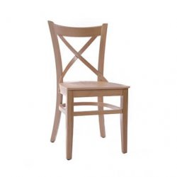 כסא קרן