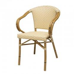 כסא מאי