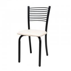 כסא מירז