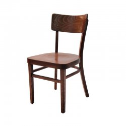 כסא מעיין