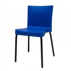 כסא ניו 8