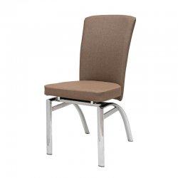 כסא סביון