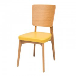 כסא עדן