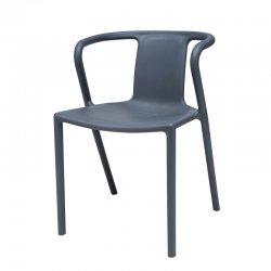כסא עזרן