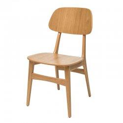 כסא עמית