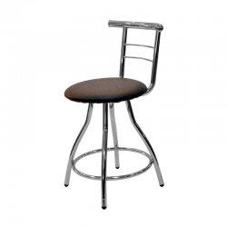 כסא ענבל מרופד