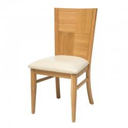 כסא פיאנו