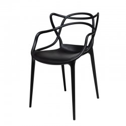 כסא פיקאסו