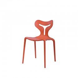 כסא פלוס