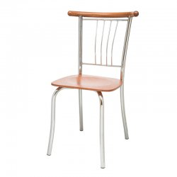 כסא קינג
