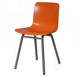 כסא רומאו רגל סטנדרט