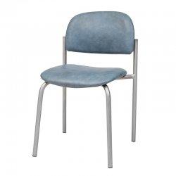 כסא רקפת