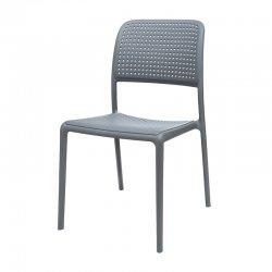 כסא רשת