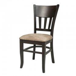 כסא שרונה