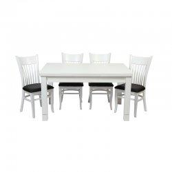 שולחן דניה
