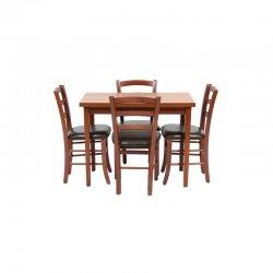 שולחן יניב